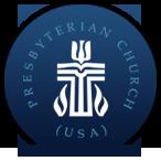 First Presbyterian Church Covington VA - Presbyterian Church USA