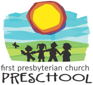 First Presbyterian Church Covington VA - Preschool