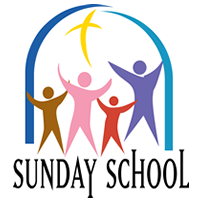 Sunday School @ First Presbyterian Church